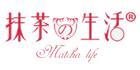 抹茶生活怎么样,抹茶生活旗舰店的衣服怎么样,抹茶生活女装品牌店