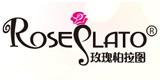 玫瑰柏拉图内衣怎么样,玫瑰柏拉图亚博娱体育app,玫瑰柏拉图调整型内衣