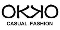 OKKO鞋子怎么样,OKKO旗舰店,OKKO男鞋品牌男士休闲鞋专卖