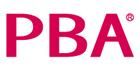 PBA化妆品天猫旗舰店
