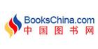 中国图书网上书店