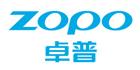 卓普手机怎么样,zopo卓普手机旗舰店,极致视觉体验国产手机