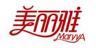 美丽雅拖把怎么样,美丽雅旗舰店中国专业清洁家居用品牌