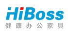 HiBoss办公家具怎么样,HiBoss家具旗舰店,办公桌椅电脑椅专卖