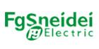 施耐德开关怎么样,施耐德电气官方旗舰店,开关面插座板缔造者