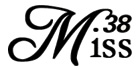 miss38特大码精品女装怎么样,miss38大码女装淘宝店超胖人服饰