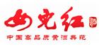 女儿红黄酒怎么样,女儿红旗舰店,中国高品质百年黄酒品牌典范