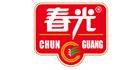 春光椰子糖怎么样,春光食品旗舰店,海南旅游岛知名特产品牌