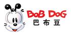 巴布豆童装怎么样,巴布豆通赛专卖店,风靡世界的国际童装名牌