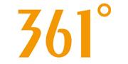 361度运动鞋服怎么样,361度官方旗舰店,领先的专业运动品牌专卖