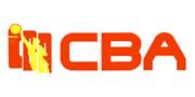 cba运动鞋运动服怎么样,cba国辉专卖店,中国男篮协会运动品牌