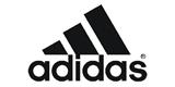 阿迪达斯运动鞋服怎么样,adidas官方旗舰店,知名运动品牌专卖