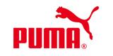 彪马运动鞋服怎么样,PUMA彪马官方旗舰店,体育动感品牌专卖
