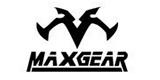 马盖先怎么样,maxgear马盖先旗舰店,马盖先背包军品户外装备
