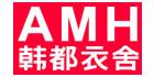 韩都衣舍AMH官方旗舰店