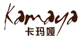 卡玛娅T恤怎么样,卡玛娅官方旗舰店,专注棉T恤的女装品牌