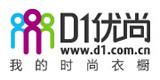 D1优尚网官方商城