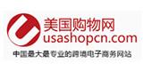 美国购物网官方商城