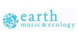 earth music女装官方旗舰店,earth music&ecology官网,日系女装第一品牌