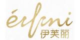 Eifini伊芙丽女装亚博体育官网下载暴率最高,伊芙丽什么档次怎么样,法式优雅淑女装