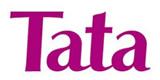 他她女鞋怎么样,Tata他她官方旗舰店,他她女鞋正品专柜折扣