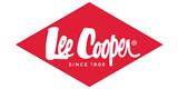 Lee Cooper旗舰店官网,Lee Cooper牛仔裤怎么样,世界四大牛仔品牌