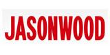 JasonWood官方旗舰店官网,坚持我的牛仔裤怎么样,中国牛仔裤品牌