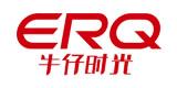 ERQ牛仔裤怎么样,ERQ黑牡丹牛仔裤旗舰店官网,知名专业牛仔裤