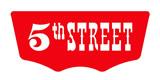 第五街牛仔裤旗舰店,第五街牛仔裤怎么样,美国经典针织牛仔裤