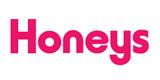 Honeys官方旗舰店,好俪姿女装怎么样,日本快时尚平价休闲装