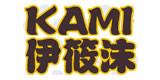 KAMI伊筱沫淘宝店,伊筱沫情侣装怎么样,学生韩国时尚情侣装