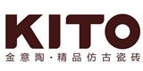 金意陶瓷砖旗舰店官网,金意陶瓷砖怎么样,专业复古瓷砖品牌