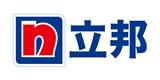 立邦漆怎么样,立邦漆官方旗舰店,中国人最喜爱的涂料品牌