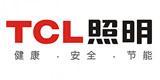 TCL照明旗舰店官网,TCL照明怎么样,照明灯具最佳解决方案商