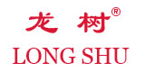 龙树门业旗舰店官网,龙树门怎么样,钢木门十大品牌
