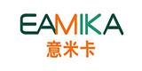 意米卡沙发怎么样,EAMIKA旗舰店,意米卡官网沙发实体店品牌专卖