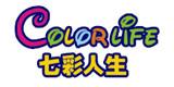 七彩人生家具旗舰店,七彩人生儿童家具怎么样,线上线下同品质