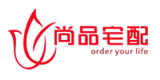 尚品宅配家具旗舰店,尚品宅配家具怎么样,中国定制家具第一品牌