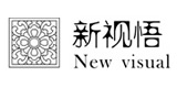 新视悟旗舰店官网-新视悟家具怎么样-新古典家具品牌