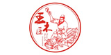 王木匠旗舰店官网-王木匠红木家具怎么样-古典中式红木家具