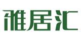 雅居汇旗舰店官网-雅居汇家具怎么样-实木高端欧式家具品牌