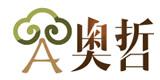 奥哲家具旗舰店官网-奥哲红木家具怎么样-高端中式红木家具