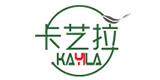 卡艺拉旗舰店官网-卡艺拉麻将机怎么样-行业领先麻将机品牌