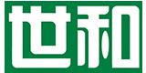 世和麻将机旗舰店官网-世和麻将机怎么样-中国高端麻将机