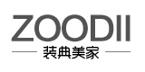 装典美家旗舰店官网-装典美家家具怎么样-韩式北欧现代家具