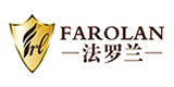 法罗兰旗舰店官网-法罗兰家具怎么样-高端欧式沙发床家具
