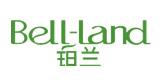 珀兰床垫官网旗舰店-珀兰床垫怎么样-打造中国百年床垫品牌