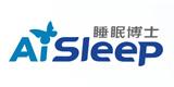 AiSleep睡眠博士旗舰店官网-睡眠博士枕头如何-守护每一次睡眠