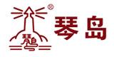 琴岛电热毯官网旗舰店-琴岛电热毯怎么样-专注电热毯30年