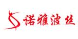 诺雅波丝旗舰店官网,诺雅波丝蚕丝被怎么样,可水洗蚕丝被专家